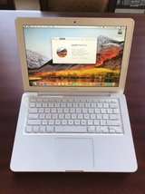 MacBook newest operating system, Microsoft office in Camp Pendleton, California