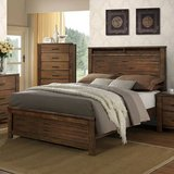 Clearance Center - 5pc Solid Wood Bedroom Sets in Beaufort, South Carolina