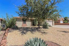 1133 Pajarito - For Sale in Alamogordo, New Mexico