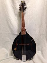 Mandolin by Rogue - Model RM-101A  In Very, Very, Good Condition. Nice Tone! in Pearland, Texas