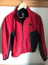 North Face Apex Chromium Thermal Mens Medium in Algonquin, Illinois