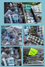 Lot Door & Drawer Knobs & Pulls in Orland Park, Illinois