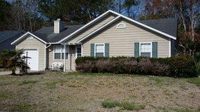 Available Now. Great Starter Home. 3 BD / 2 BA. Pets Negotiable! in Camp Lejeune, North Carolina
