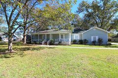 175955- Ranch home with 3 beds!! in Warner Robins, Georgia
