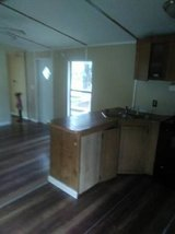 New Management - Rent to Own your Mobile Home in Byron, Georgia