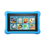 Amazon Fire Kids Tablet - Excellent New Condition in Wilmington, North Carolina