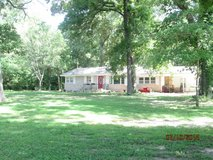 Newly Remodeled Home! in Fort Polk, Louisiana