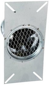 Foundation - Crawl Space Vent Fan -BRAND NEW in Wilmington, North Carolina