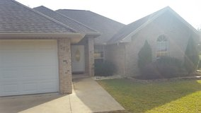 Spacious, well maintained 4 bedroom in Fort Polk, Louisiana