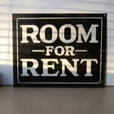 ROOM FOR RENT- month to month - no deposit, all included with rent in Byron, Georgia