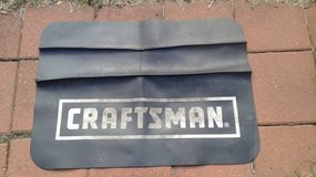 Craftsman Fender Cover Protector in The Woodlands, Texas
