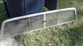 73-87 Chevy Truck Back Glass Sliding Glass in The Woodlands, Texas