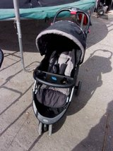 Baby Trend Stroller in Fort Riley, Kansas