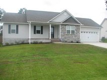For Rent - 240 Rowland Drive in Camp Lejeune, North Carolina