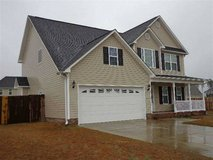 Four Bedroom in Carolina Forest! in Camp Lejeune, North Carolina