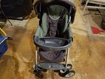 Chicco stroller in Yucca Valley, California