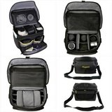 Pro Camera&Video Heavy Duty Bag in Sugar Land, Texas