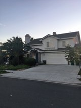 $150 Move in Special, Executive Carlsbad Home in Camp Pendleton, California