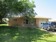 Nice Home in Country Club Estates! in Lawton, Oklahoma