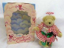 Muffy Vanderbear Candy Angel in Tinley Park, Illinois