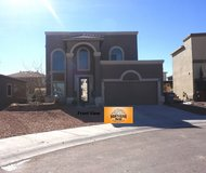 **Free Rent** Beautiful East Side Home! in Fort Bliss, Texas