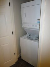 2 bedroom townhouse water included, cable TV & wifi included in Fort Campbell, Kentucky