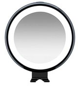 New! Conair for Men Fog Free LED Lighted Mirror in Orland Park, Illinois
