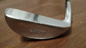 Ram Right Handed Putter - Heel Shafted Blade in Yorkville, Illinois