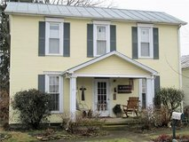 129 Western Ave Lewisburg, OH 45338 in Wright-Patterson AFB, Ohio