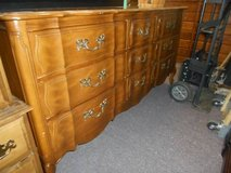 Gorgeous French Dresser in Naperville, Illinois