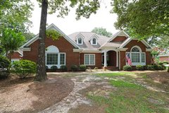 176029- Located in a golf community! in Warner Robins, Georgia