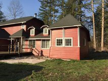 SPANAWAY RED CASTLE for rent, near BETHEL high school . $1799 in Fort Lewis, Washington