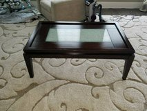Coffee Table/End Table/Dinner Table/Office Table/Bookshelf in Quantico, Virginia