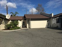 Cute Oceanside Home, Walking Trails and More! in Camp Pendleton, California