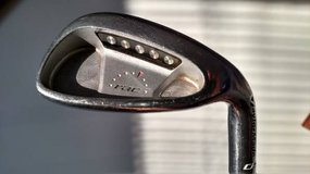 Taylormade RAC Pitching Wedge - Righty - Stiff Shaft in Yorkville, Illinois