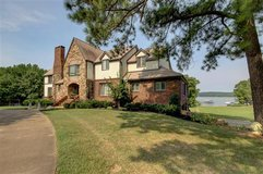 Large Lake Home!  REDUCED! in Fort Campbell, Kentucky