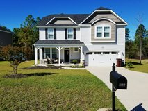 Newer Construction in Cameron! in Fort Bragg, North Carolina