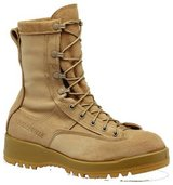 belleville 790a gore-tex cold weather waterproof flight boots 14.5w 14 1/2 wide  31269 in Fort Carson, Colorado
