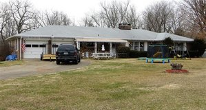 Renovated Huge Brick Ranch in Fort Knox, Kentucky