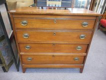 Stupendous Chest of Drawers in Aurora, Illinois