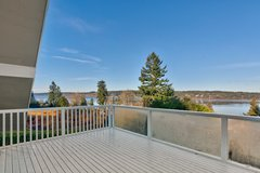 NEW LISTING: 4 BR View Home in Gig Harbor in Tacoma, Washington