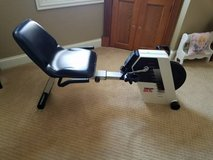 Exercise Bike in Glendale Heights, Illinois