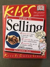 Book: Guide to Selling in Joliet, Illinois