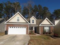 Spacious Family Home In A Great Neighborhood in Cherry Point, North Carolina