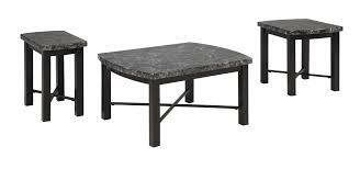 ASHLEY COFFEE/END TABLE SET in Schofield Barracks, Hawaii