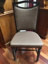 ~CANADEL DESK CHAIR/ACCENT CHAIR~ in Naperville, Illinois