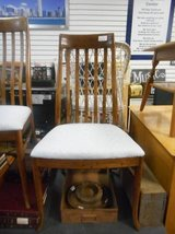 Drexel Dining Chair (s) in Elgin, Illinois