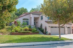 Huge 5BR Spacious home! Upgrades galore, ready for it's new resident! in Camp Pendleton, California