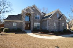 For sale-- 603 Cannock Ct in Warner Robins, Georgia