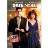New Date Night Extended Version in Spring, Texas